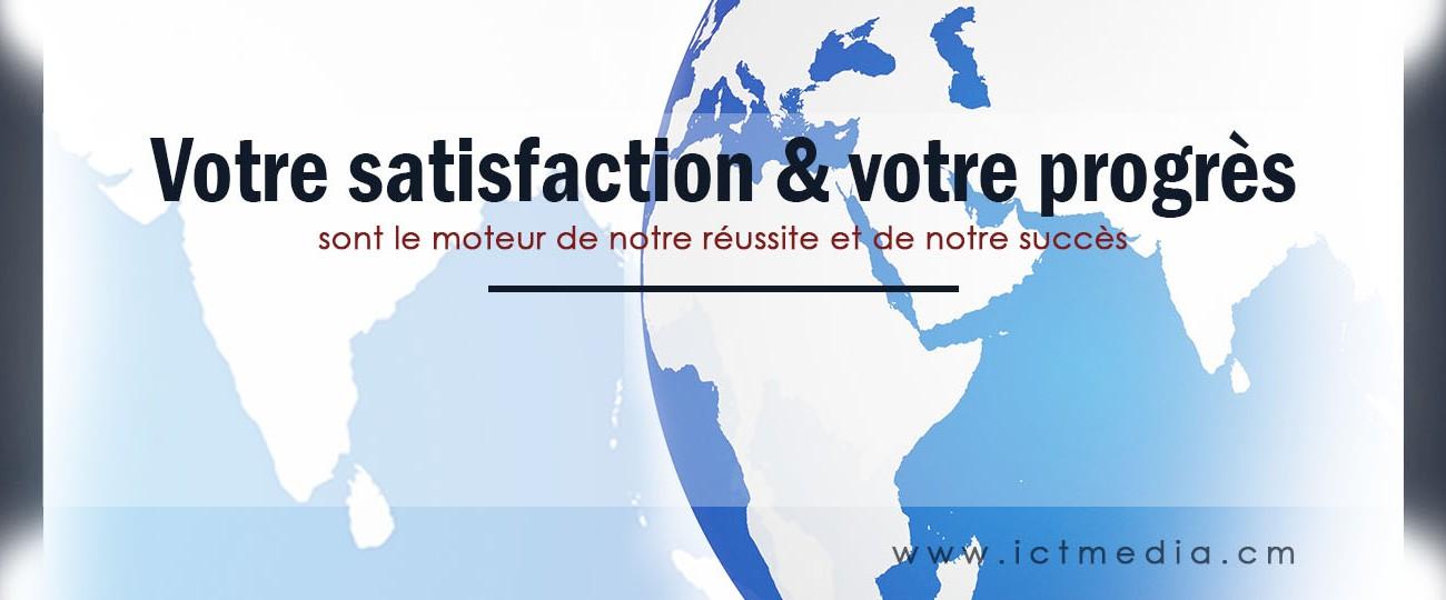 Slogan-Espace-reserve-pour-onglet-Decouvrez-nos-services.