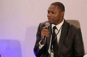 De l'importance d'un Conseil national du numérique au Cameroun !