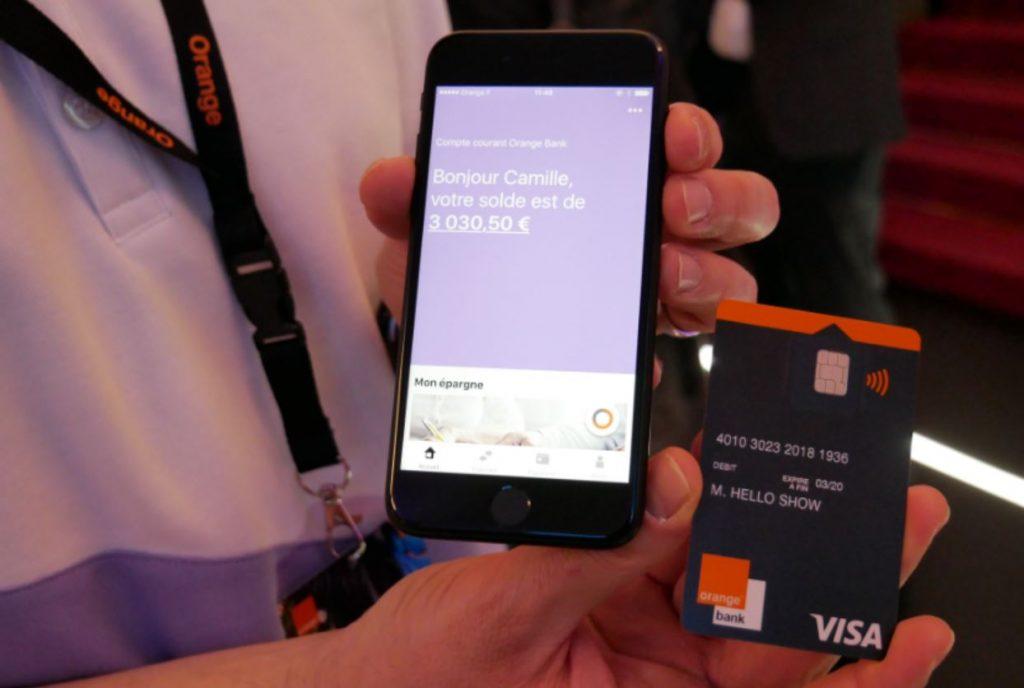 Orange Bank-Orange-carte-bancaire-et-app-1024x688